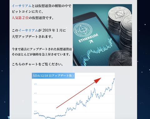 斎藤斗真のイーサリアム総額500万円プレゼントまとめ